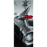 Fototapety Classic Car, rozmer 86 x 200 cm