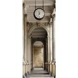 Fototapety Passageway, rozmer 86 x 200 cm