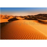 Vliesové fototapety piesočná púšť 366 x 254 cm
