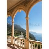 Fototapety Mallorca Island, rozmer 183 x 254 cm
