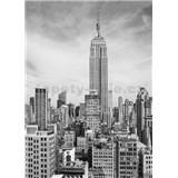 Fototapety Empire State