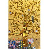 Fototapety Tree of Life