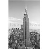 Fototapety Empire State Building