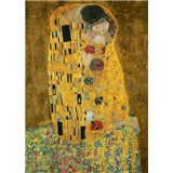 Fototapety The Kiss, rozmer 183 x 254 cm