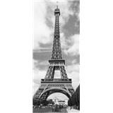 Fototapety Eiffel Tower