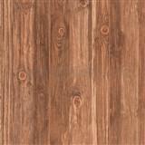 Vliesové tapety IMPOL Wood and Stone 2 drevené dosky s hrčami s farebným morením