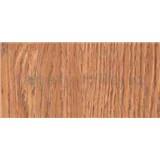 Samolepiace tapety dub prírodný svetlý - renovácia dverí - 90 cm x 210 cm