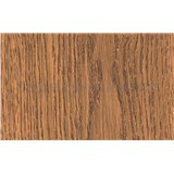 Samolepiace tapety - dubové drevo Troncais - , metráž, šírka 67,5cm, návin 15m,