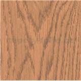 Samolepiace tapety dubové drevo prírodné - renovácia dverí - 90 cm x 210 cm