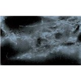 Samolepiace tapety mramor čierny Carrara 45 cm x 15 m