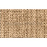 Samolepiace tapety - juta 67, 5 cm x 15 m