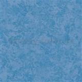 Samolepiace tapety hrubá štruktúra - modrá - 45 cm - 15 m