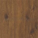 Vliesové tapety na stenu Wood'n Stone drevo dubové hnedé