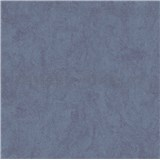 Vliesové tapety IMPOL Carat 2 metalická modrá