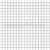 Tabuľové tapety vliesové štvorce biele