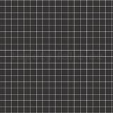 Tabuľové tapety vliesové štvorce čierne