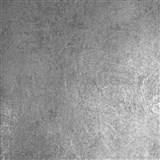 Luxusní vliesové tapety IMPOL Light Story Glamour štruktúrovaná sivá so striebornými odleskami