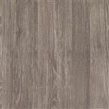 Samolepiace tapety d-c-fix - dub svetlo šedý 90 cm x 2,1 m (cena za kus)