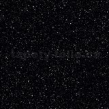 Samolepiaca fólia d-c-fix granit čierny - 45 cm x 2 m (cena za kus)