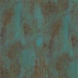 Samolepiaca fólia d-c-fix oxidová oceľ  - 45 cm x 15 m