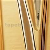 Samolepiaca fólia d-c-fix zlatá lesklá - 45 cm x 15 m