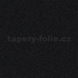 Samolepiaca fólia d-c-fix velur čierny - 90 cm x 5 m
