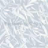 Statická fólia transparentná Perth - 67,5 cm x 15 m
