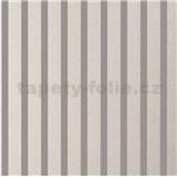 Statická fólia transparentná Clarity - 45 cm x 10 m