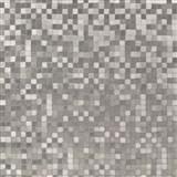 Statická fólia transparentná Sunrise - 45 cm x 10 m