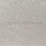 Statická fólia transparentná Ava - 45 cm x 10 m