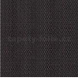 Samolepiace tapety d-c-fix carbon 45 cm x 15 m
