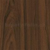 Samolepiace tapety na dvere d-c-fix - orech vlašský 90 cm x 2,1 m (cena za kus)
