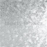 Samolepiace fólie d-c-fix transparentné triesky 45 cm x 15 m