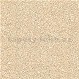 Samolepiace tapety d-c-fix - mramor sabbia béžová 45 cm x 15 m