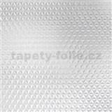 Samolepiace tapety d-c-fix transparentné kroky 45 cm x 15 m
