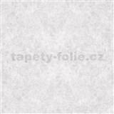 Samolepiaca fólia d-c-fix transparentný ryžový papier 45 cm x 15 m
