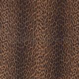 Samolepiace tapety d-c-fix - leopard hnedý 45 cm x 15 m