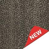 Samolepiace tapety d-c-fix - leopard biely 45 cm x 15 m DOPREDAJ