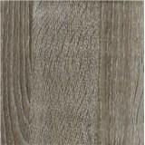 Samolepiaca tapeta dub hľuzovkový - 67,5 cm x 2 m (cena za kus)
