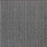 Penová protišmyková podložka čierna rozmer 30 cm x 1,5 m