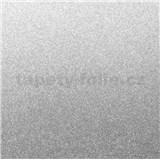 Samolepiaca fólia d-c-fix trblietky strieborné - 45 cm x 1,5 m (cena za kus)