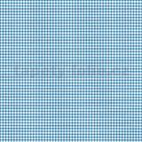 Samolepiaca fólia d-c-fix káro modré - 45 cm x 2 m (cena za kus)