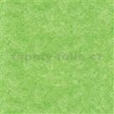 Samolepiace fólie UNI zelená - 45 cm x 2 m
