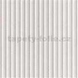 Samolepiaca tapeta transparentná Jalousie - 45 cm x 2 m (cena za kus)
