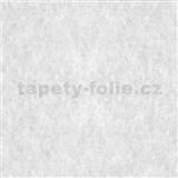 Samolepiaca tapeta transparentná Reispapier - 45 cm x 2 m (cena za kus)