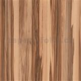 Samolepiaca tapeta orech Baltimor  - 90 cm x 2,1 m (cena za kus)