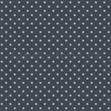 Samolepiaca fólia d-c-fix Stars sivé - 45 cm x 2 m (cena za kus)