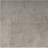 Samolepiace tapeta Concrete betón sivý - 67,5 cm x 15 m