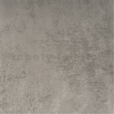 Samolepiaca tapeta Concrete betón sivý  - 90 cm x 2,1 m (cena za kus)