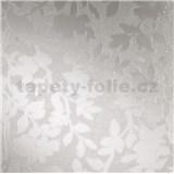 Samolepiaca tapeta transparentná Spring - 67,5 cm x 2 m (cena za kus)